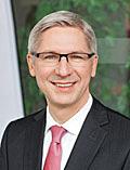 Peter Nohr