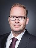 Matthias Prinzhorn