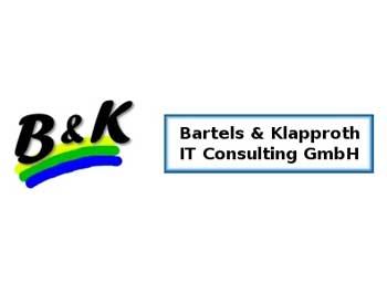 350x256_bk_consulting