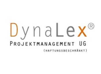 350x256_dynalex