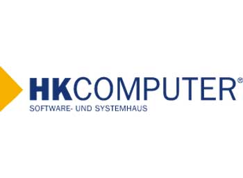 350x256_hk_computer
