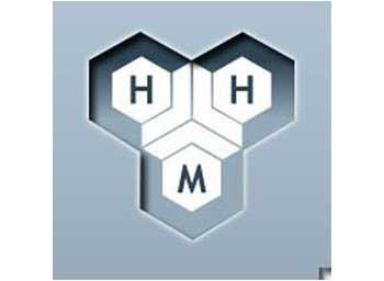 350x256_hmh_network
