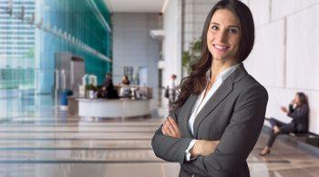 HR-Services