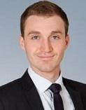Peter Schneider Lizenzmanager