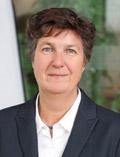 Sabine Dreyer