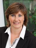 Anja Meyerhoff
