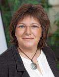 Anja von Nassau