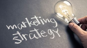 AdobeStock_106624043_marketing