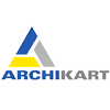 archikart